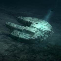 140,000 Year Old U.F.O Discovered – The Baltic Sea Anomaly – Still dont Believe in UFO's? – Watch This BALTIC%20SEA%20ANOMALY4