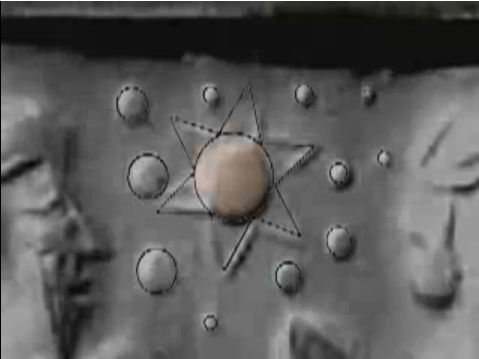 Nibiru - Orbit, Location and Explanation, Ancient Sumerian ...
