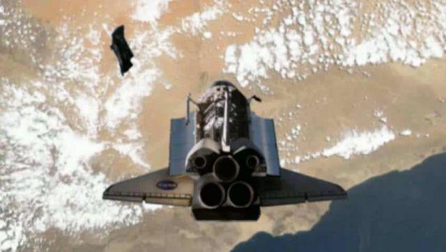 pakal spacecraft black knight -#main