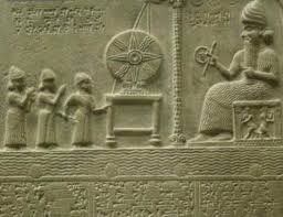 Found: King Anunnaki's body, 12,000 years old and completely intact
