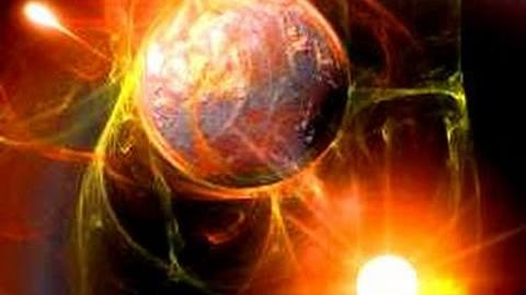 Planet Nibiru? Mysterious Sphere Over California, Arkansas, And South Africa Sparks Planet X Rumors Unnamed%20%2849%29%283%29
