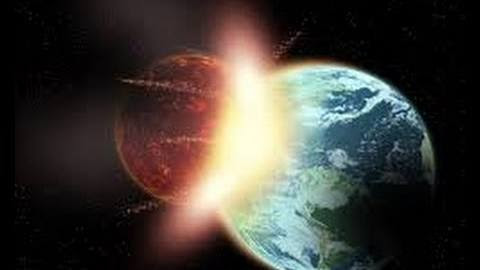Planet X Nibiru Hercolubus Insider Speaks Out, Arrival Date Is March ...