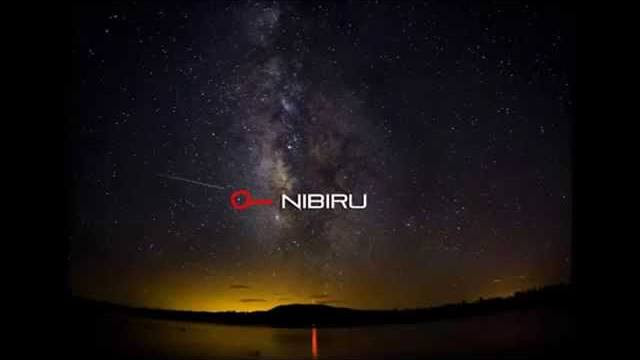 Nibiru Planet X is the Apocalypse Coming news - Dark Force ...