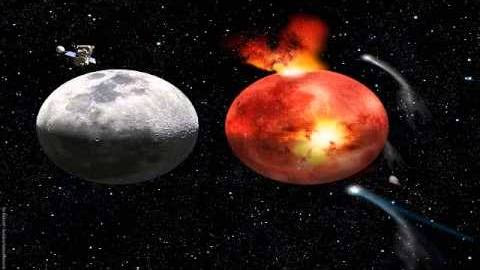 NIBIRU News ~ Overwhelming evidence for the 2017 arrival of Planet X ...