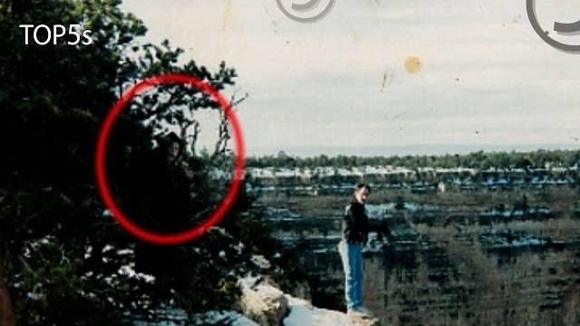 planet nibiru indonesia with 5 Disturbing Unexplained Photographs 2494032 on Mars Facts About Pla besides El Fin Del Mundo Sera Otro Dia Las Profecias De Las Que Se Rie La Ciencia also 2 Solar System Pla s Map likewise Waynerodneyart blogspot additionally Index.