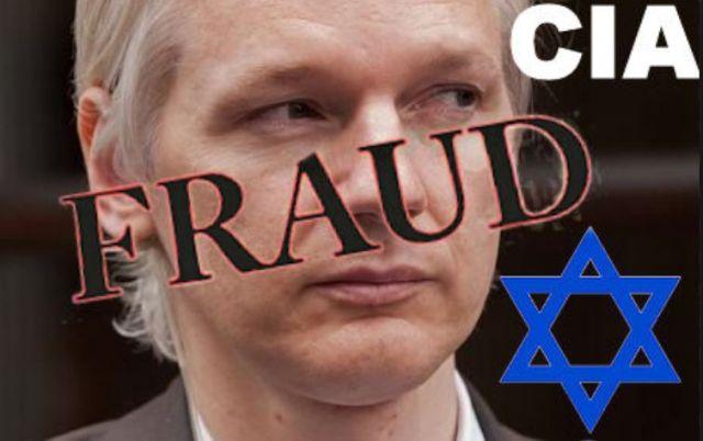http://beforeitsnews.com/contributor/upload/38227/images/Assange-CIA-Asset.JPG