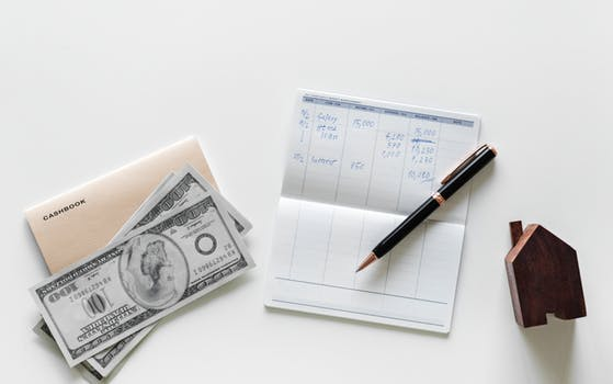 Unique Personalized Checks – Make a Statement With the Best