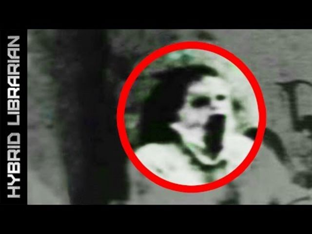 the 7 creepiest real ghost photos of all time paranormal