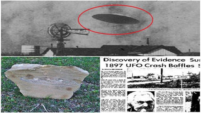 a look at the 1947 ufo sightings near roswell new mexico in 1947 Roswell alien crash were recovered from a downed spacecraft in roswell, new mexico in july, 1947 object landed on a ranch near roswell sometime last.