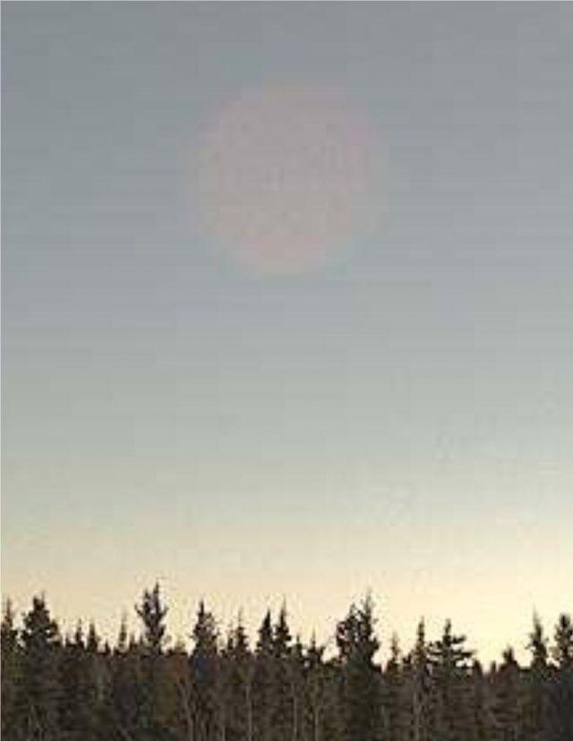 La Biblia Apocalipsis resumen: 0 el Planeta X ecuador