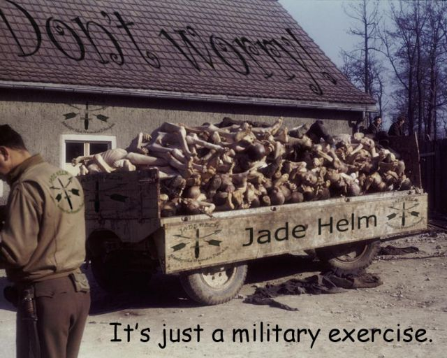 Jade helm and the mark of the beast the astounding biblical