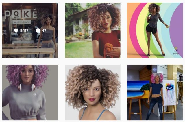 A Comprehensive Guide into the Numbers and Trends of the Global Digital Influencer Market