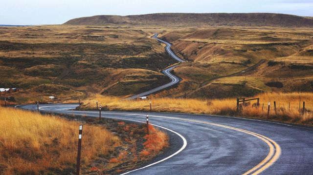 Things to Consider When Preparing for a Road Trip