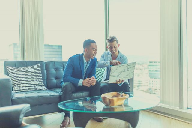 When Should Your Startup Seek to Raise Capital? Grays Peak Capital LP's Scott Stevens Discusses