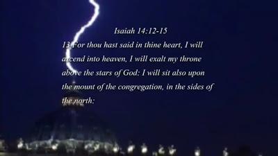 Bait Of Babylon