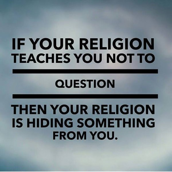 an essay on no religion teaches hatred Essay on islam religion religion of islam no religion teaches hatred exemplification essay: mixing of religion and the state.
