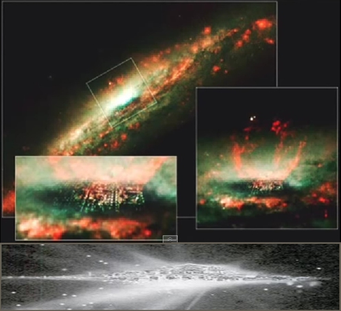 hubble space telescope news - photo #21