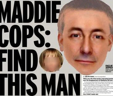 podesta brothers madeline