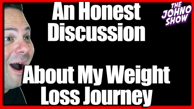 an analysis of the truth on dieting and weight loss Lifestyle dna tests like helix claim they can reveal the ideal diet, exercise and   then you can pay for analysis of your results through products.