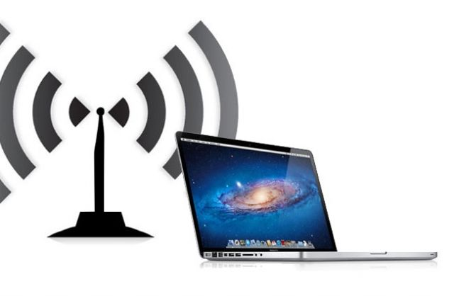 Resolving Connection Issues On Your Wi-Fi Network ...