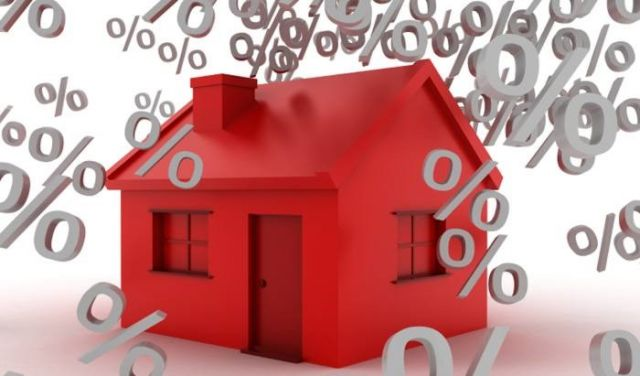 How to Go About Getting the Lowest Mortgage Rates Possible