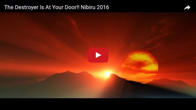 nasa confirms nibiru - photo #8