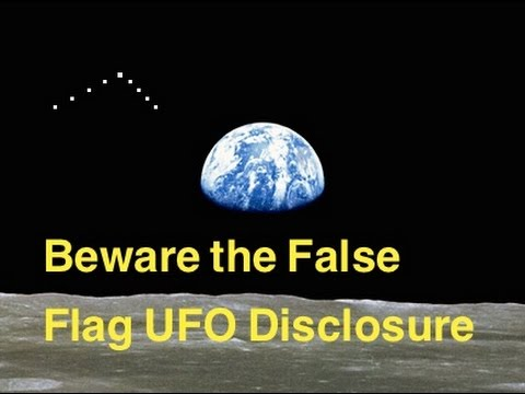 DISCLOSURE!  FALSE FLAG ALERT!!  The Truth About The Aliens Living Among Us!
