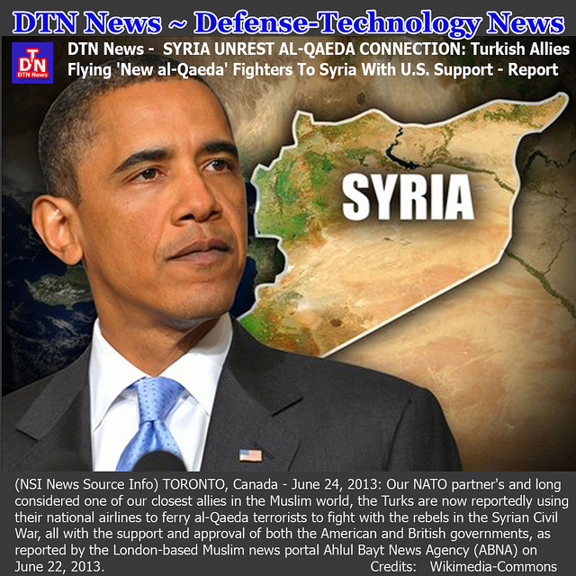 Judge Jeanine Explodes On Obama Over Syria