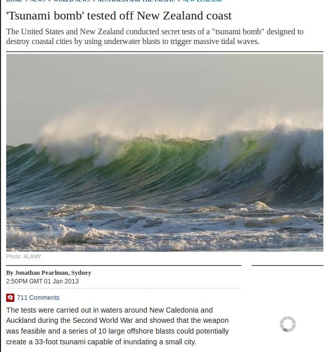 Simulacro de desastre en el Pacífico participan 14 naciones Screenshot%20from%202014-02-07%2007_07_59