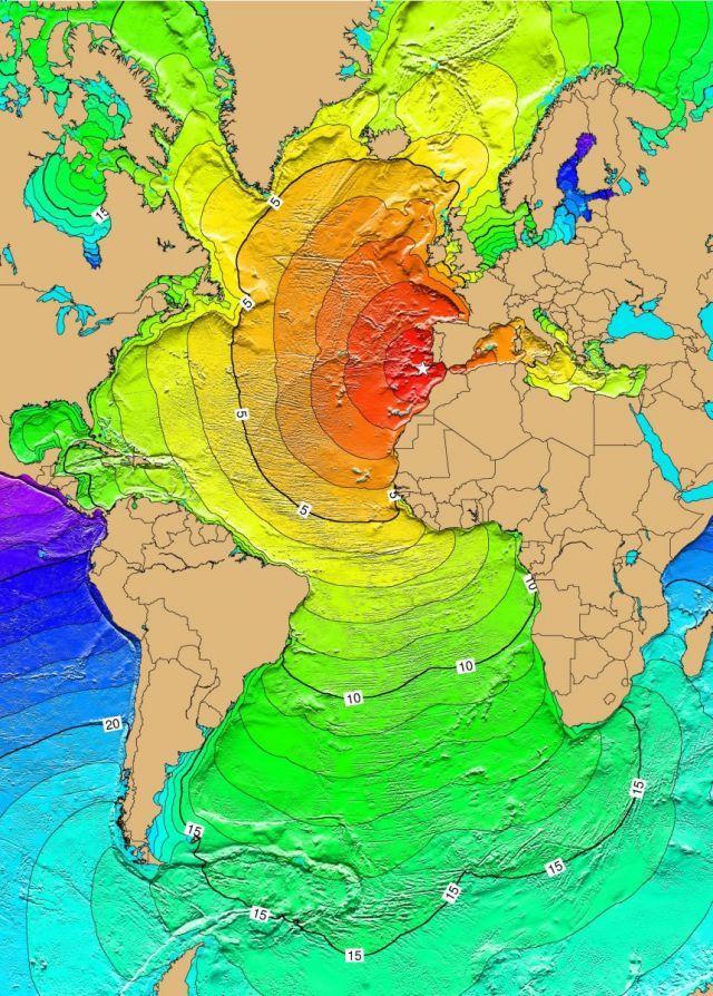 [Imagem: atlantic-ocean-tsunami-lisbon-lg.jpg]