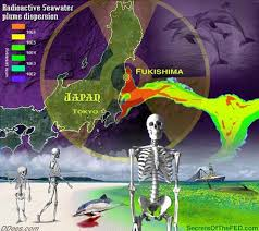 Fukushima 1,000X's Worse Than We Thought!