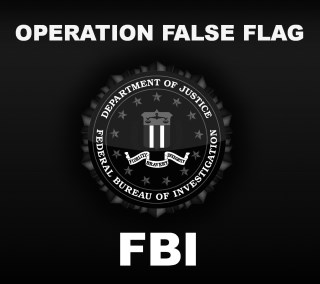 fbi%20false%20flag%20%28320%20x%20284%29.jpg