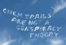 images%20(10) mainstream media 'waking up' ? Fox News Reports On Chemtrails