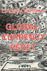 Lindsey Williams: Catastrophic Events Expected In Monetary World – The World As We Know It Will Never Be The Same Again Index%28190%29