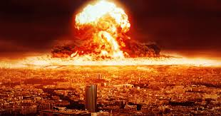 David Hodges: Plan For Amerika to First Strike Russia and China With Nukes (must hear mp3) Index(217)
