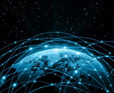 FEMA Regions 2 & 3 Kill Switch Test? East Coast Internet Traffic Goes Dark