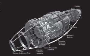 nasa breakthrough propulsion physics program - photo #17