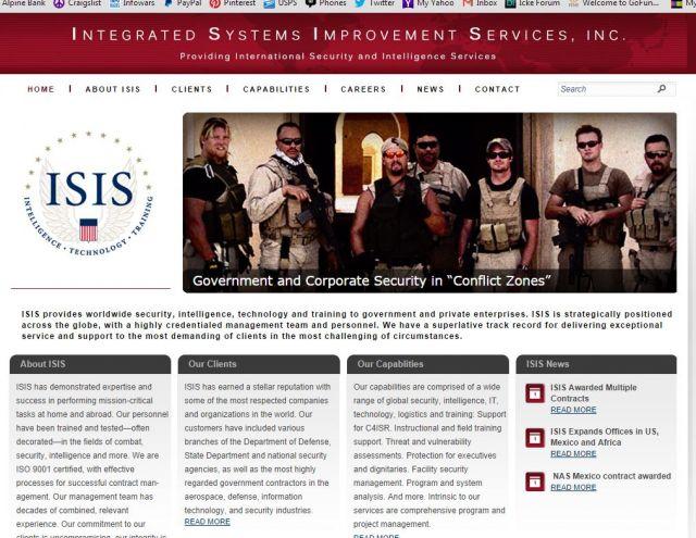 terrorism secret intelligence service and national