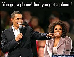 http://beforeitsnews.com/contributor/upload/6139/images/Obama_Phone_Oprah(1).jpg