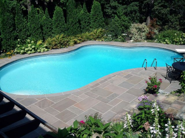 3 Following Renovation Upgrades for your old Swimming Pool | DIY