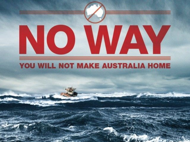 No coordination Between Australia's jobs and migration Policies is Resulting in Skill Wastage