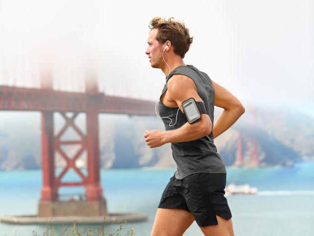 Simple Habits That Lead Men to a Healthier Life