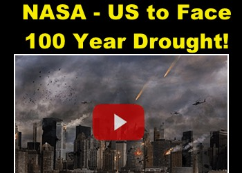 US Faces 100 Year Drought