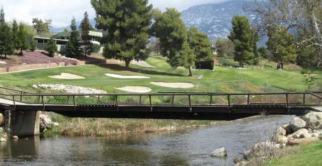 Tulare County Golf Club Fighting Rumors of Mismanaged Funds… or Worse?