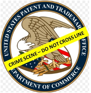 Patent Office Silly Excuses for Illegally Suppressing Extraordinary Technology