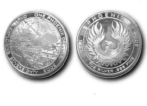 beforeitsnews.com/contributor/upload/69910/images/phoenix_silver_dollar.JPG