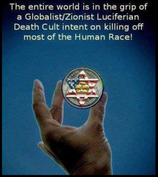 Situation update / Unlearn: Vatican / Crown engineered The Steal [COUP]! Ending of the 230+ year old occupation of America Globalist_luciferian_Death_Cult_red