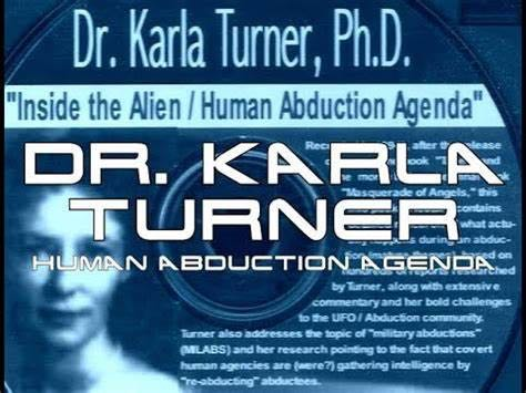 Two Top Leading Experts Explain the Alien-Human Abduction Agenda.  The Evil Demonic Fallen Angels Are The Ones Doing the Abductions And Are Imprisoned Here On Earth Which Is Penal Colony.  Calling On The Name Of Jesus the Messiah Will End The Abduction.  Great Videos And Analysis.