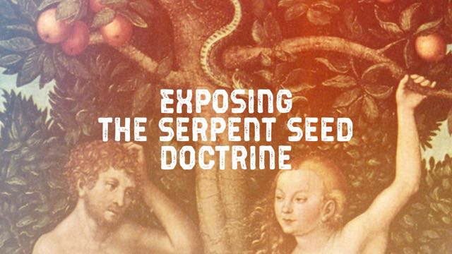 Revealing The Satanic Serpent Race Based On A Book In Which The Author And His Entire His Family Were Killed For Exposing This Truth – Great Video