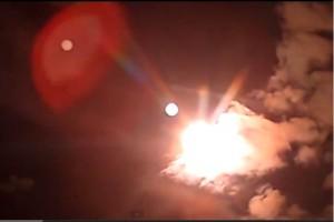 hacked nasa hollow earth - photo #21